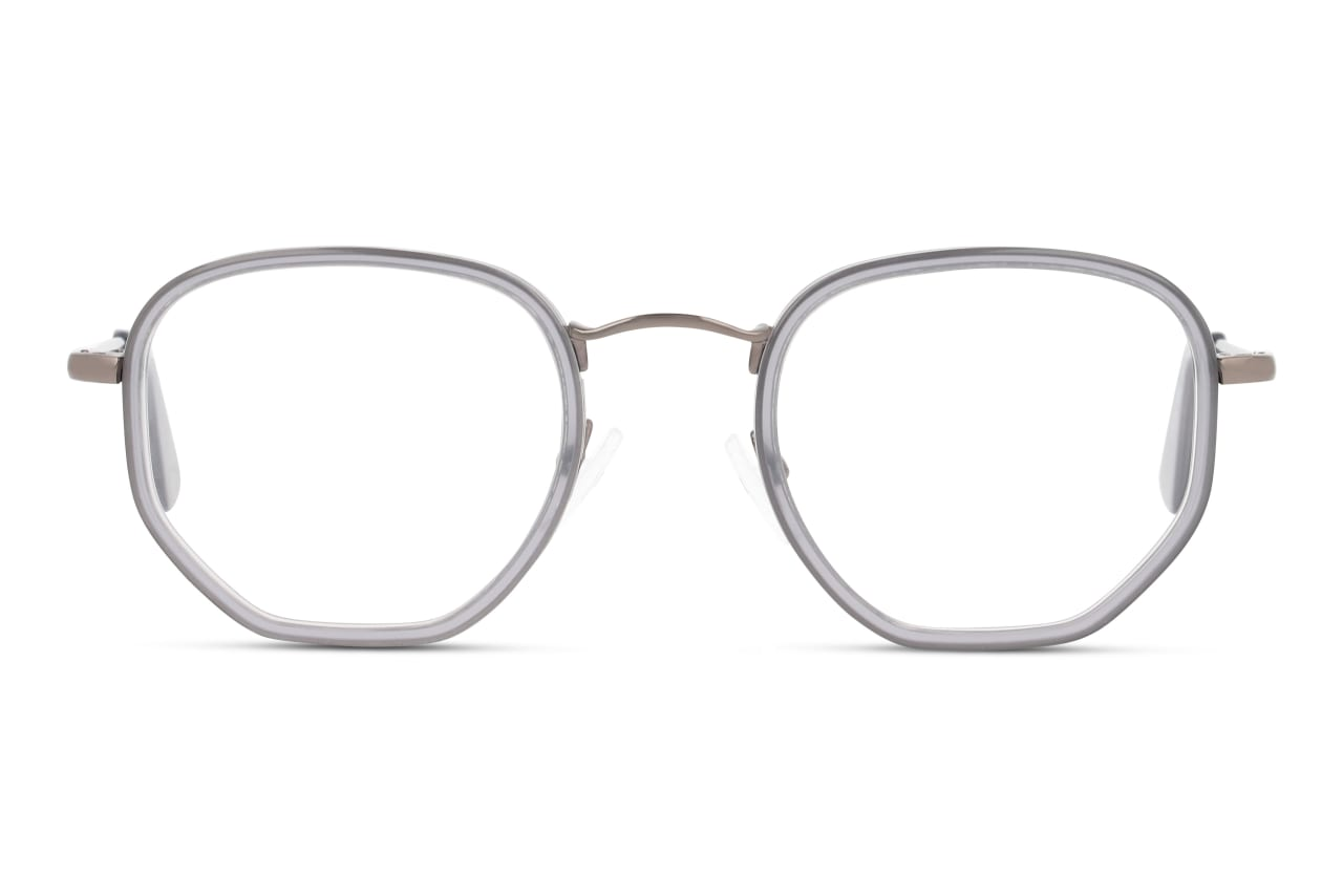 Brille UNOFFICIAL 141966