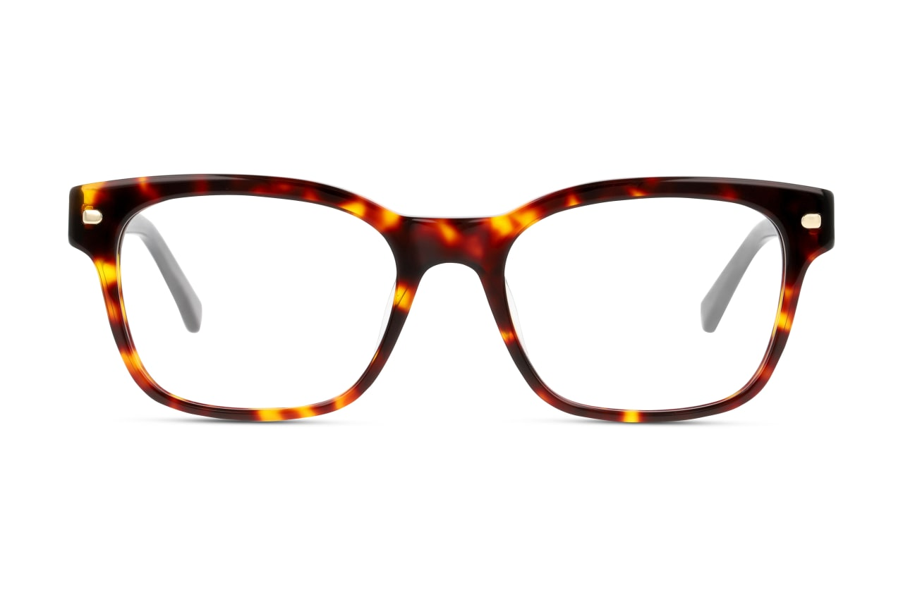 Brille UNOFFICIAL 141841