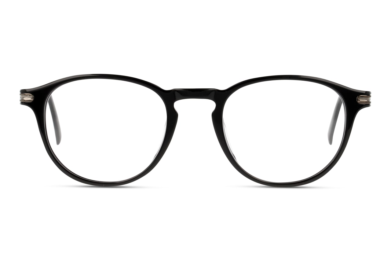 Brille UNOFFICIAL 141997