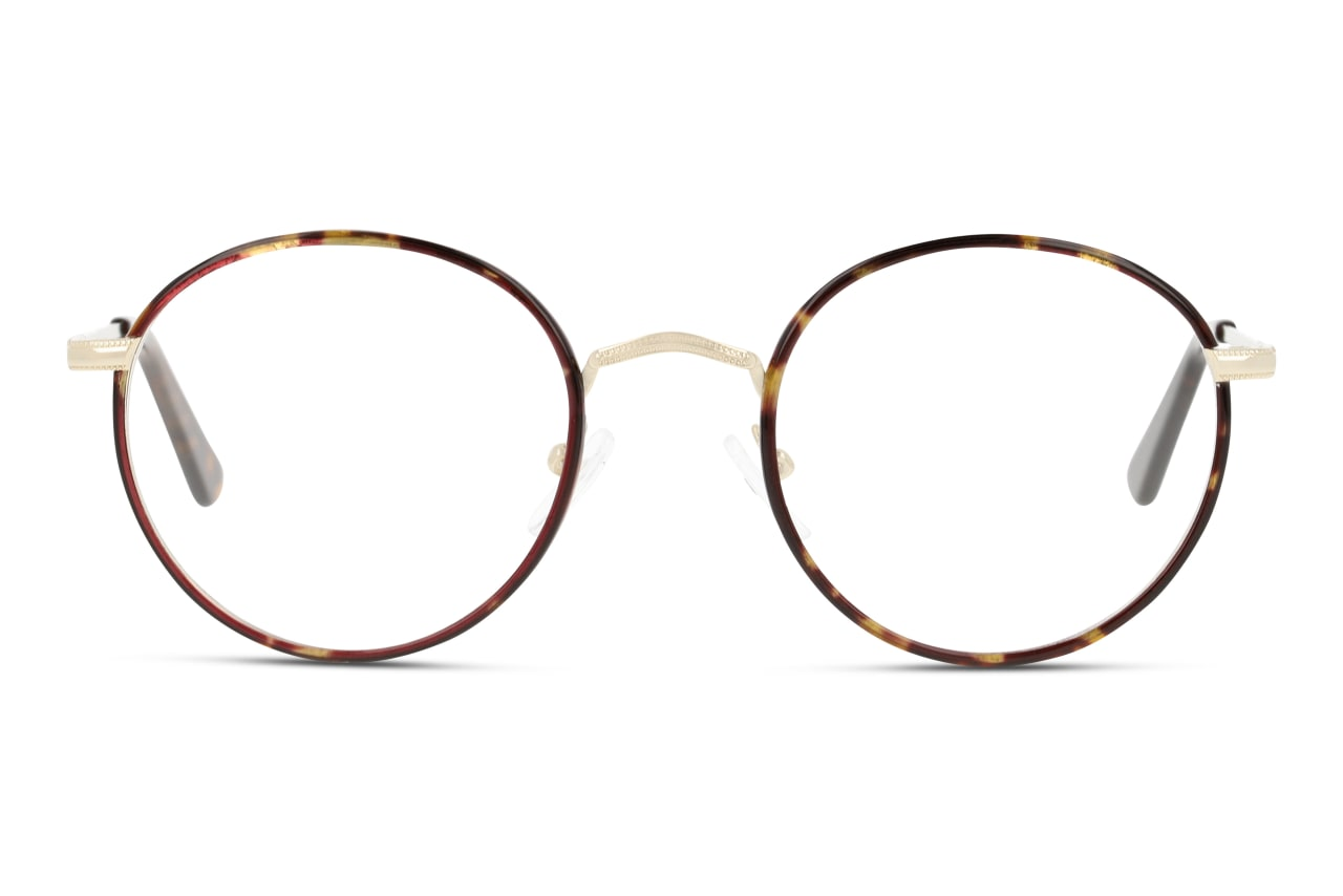 Brille UNOFFICIAL 142549