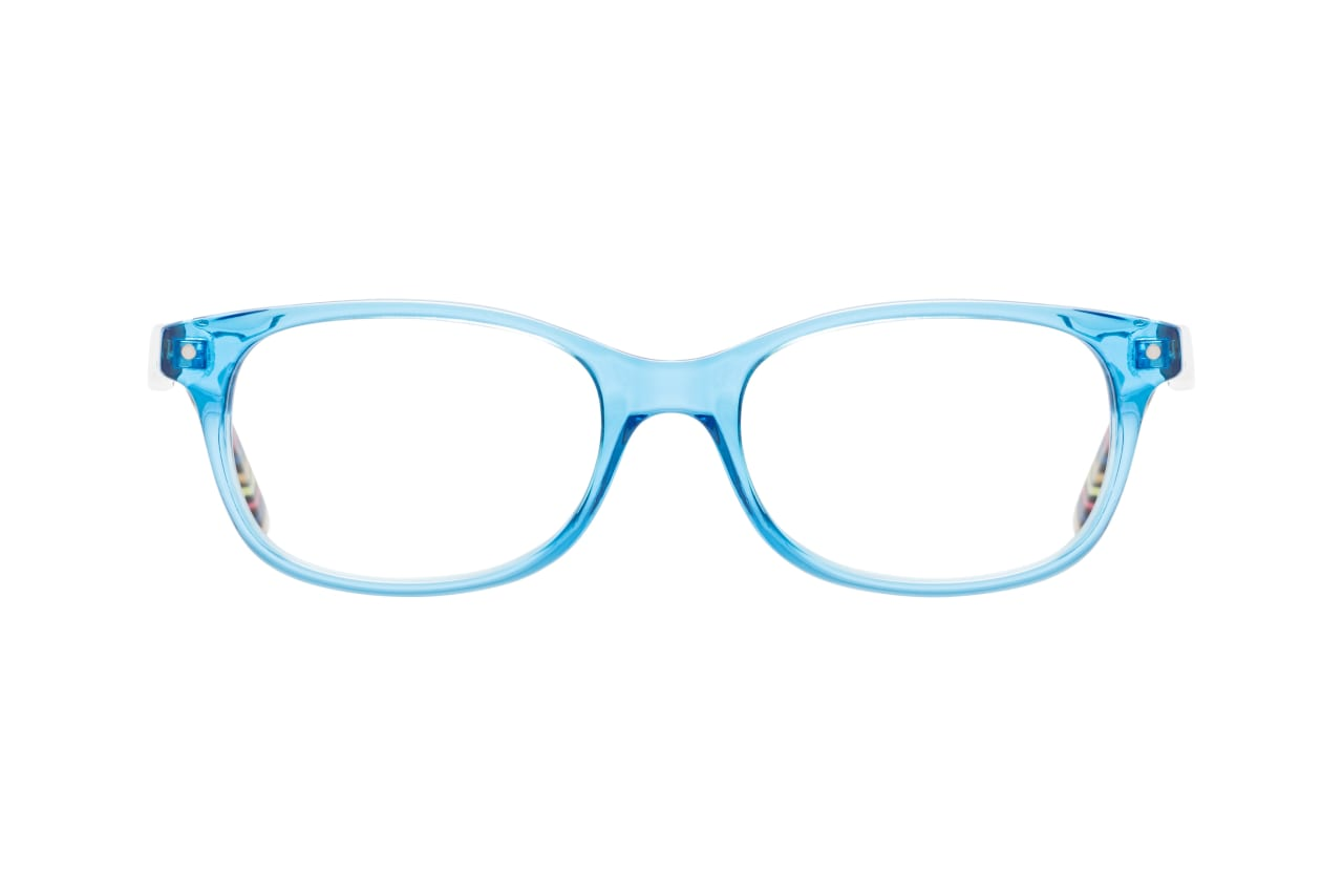 Brille PLAY! 129467