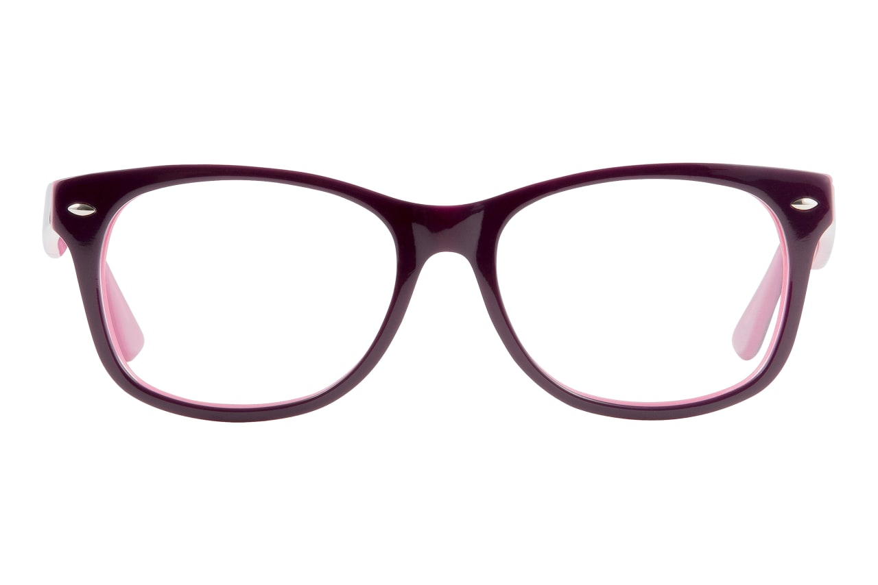 Brille IN STYLE 134422