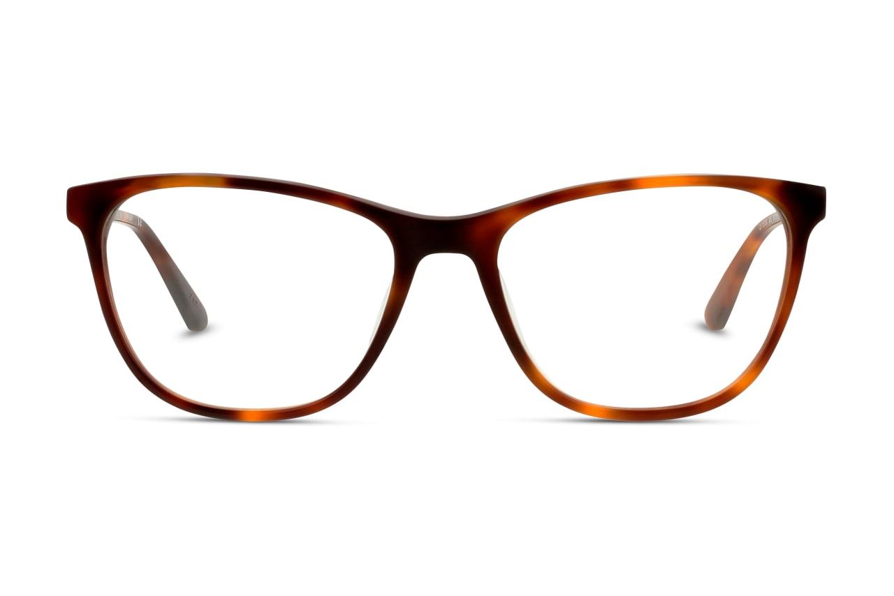 Brille Calvin Klein CK18706 240