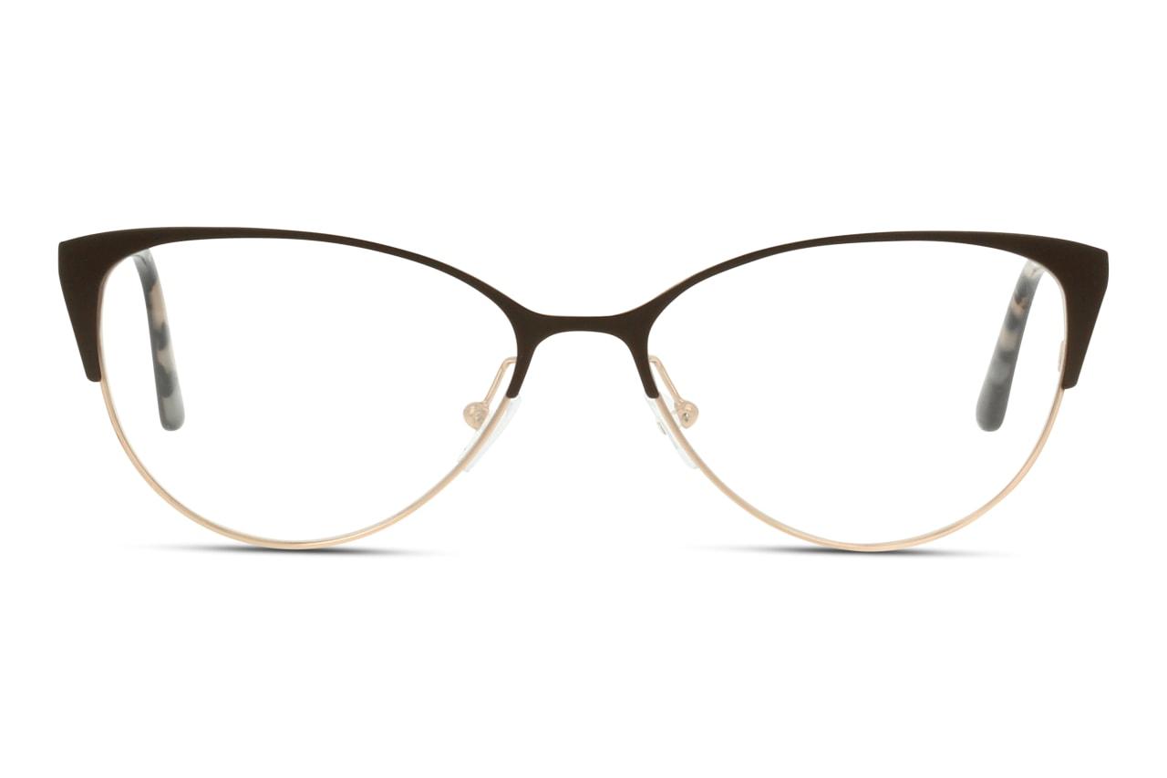 Brille Calvin Klein CK18120 201