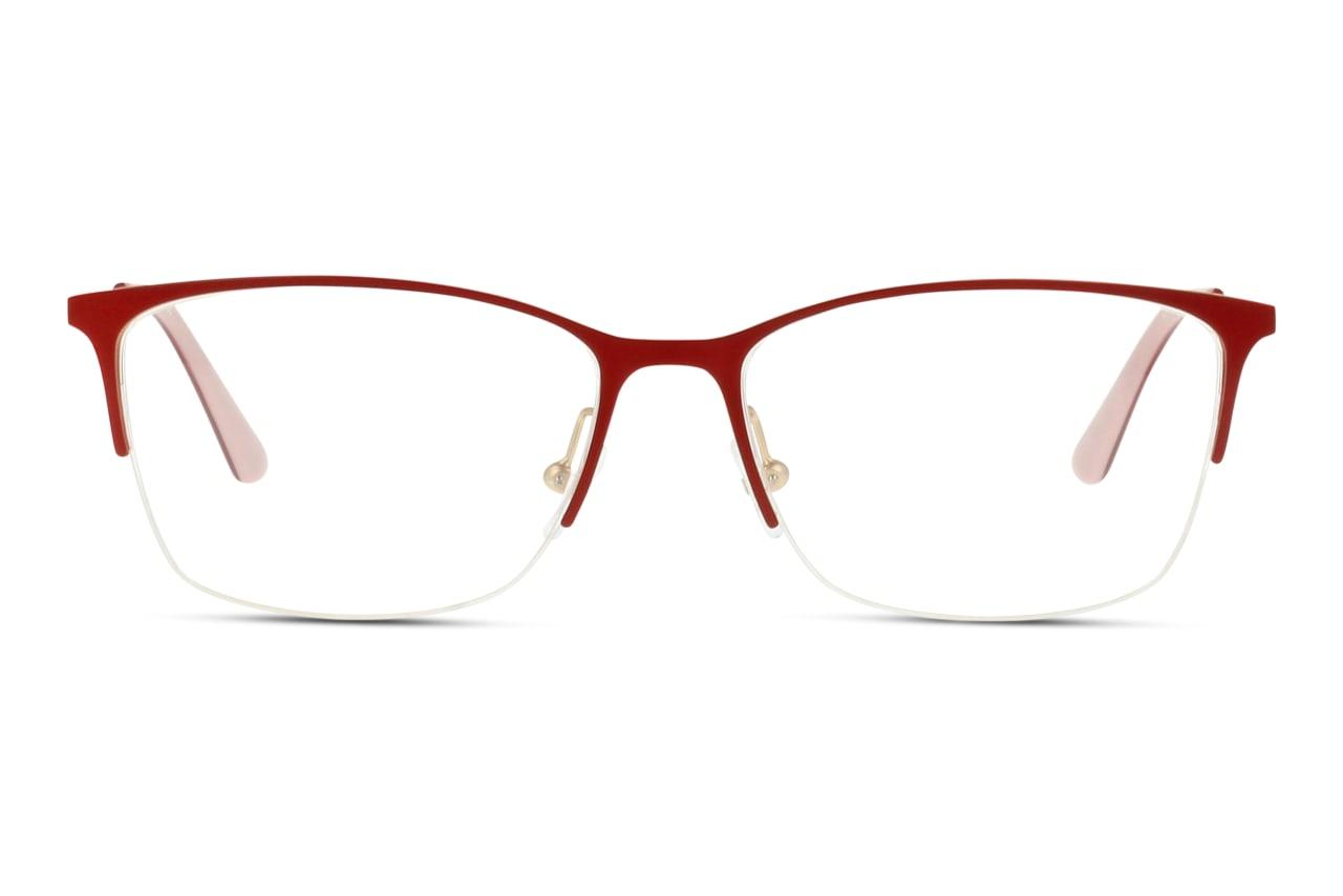 Brille Calvin Klein CK18121 600