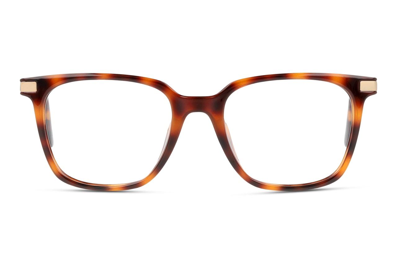 Brille Calvin Klein CK19530 240