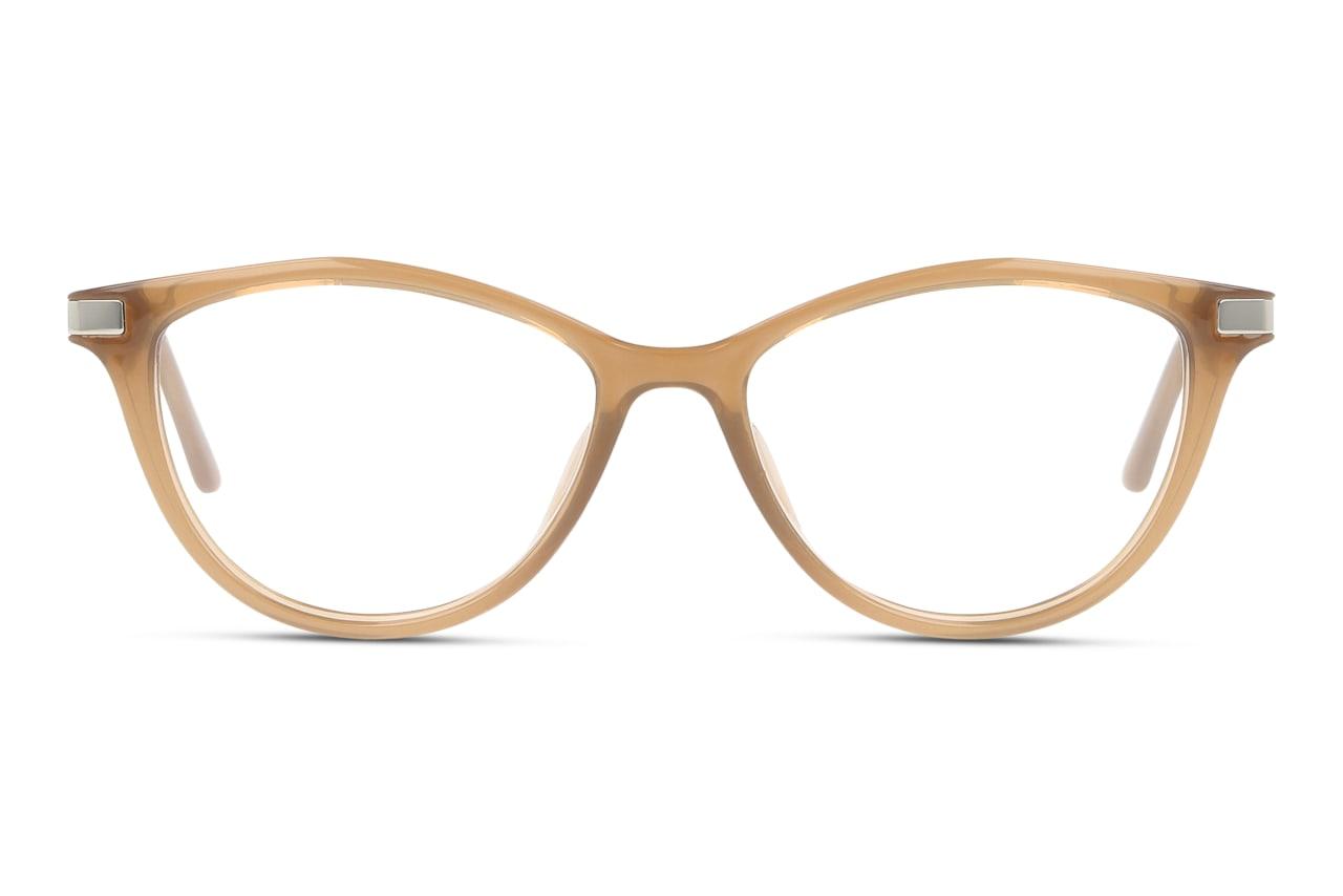 Brille Calvin Klein CK19531 269
