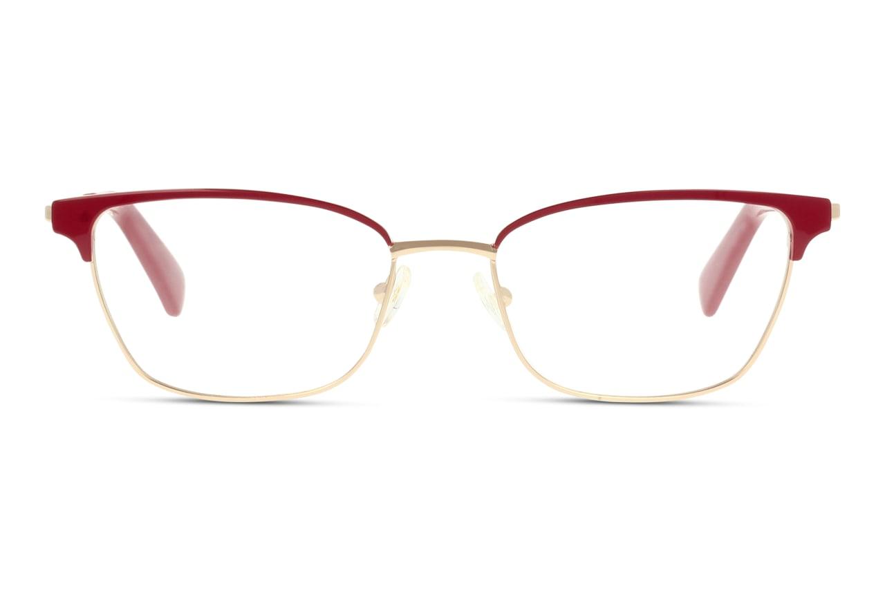 Brille Longchamp LO2102 519
