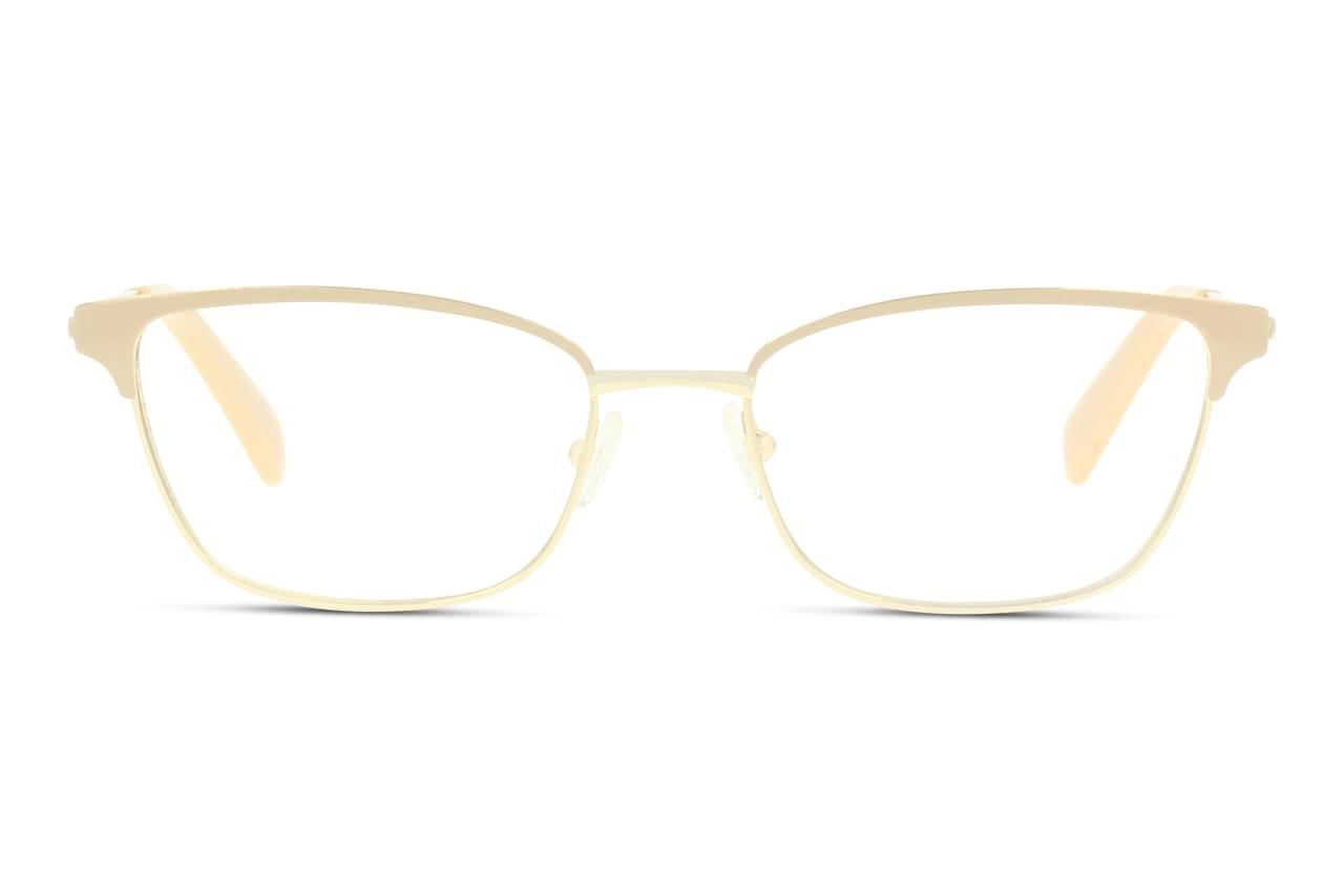 Brille Longchamp LO2102 272