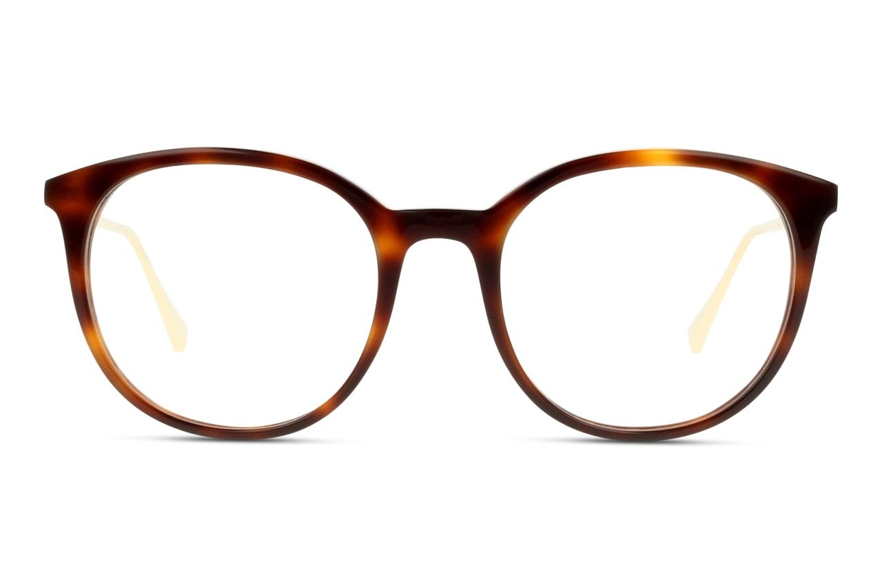 Brille Longchamp LO2605 214