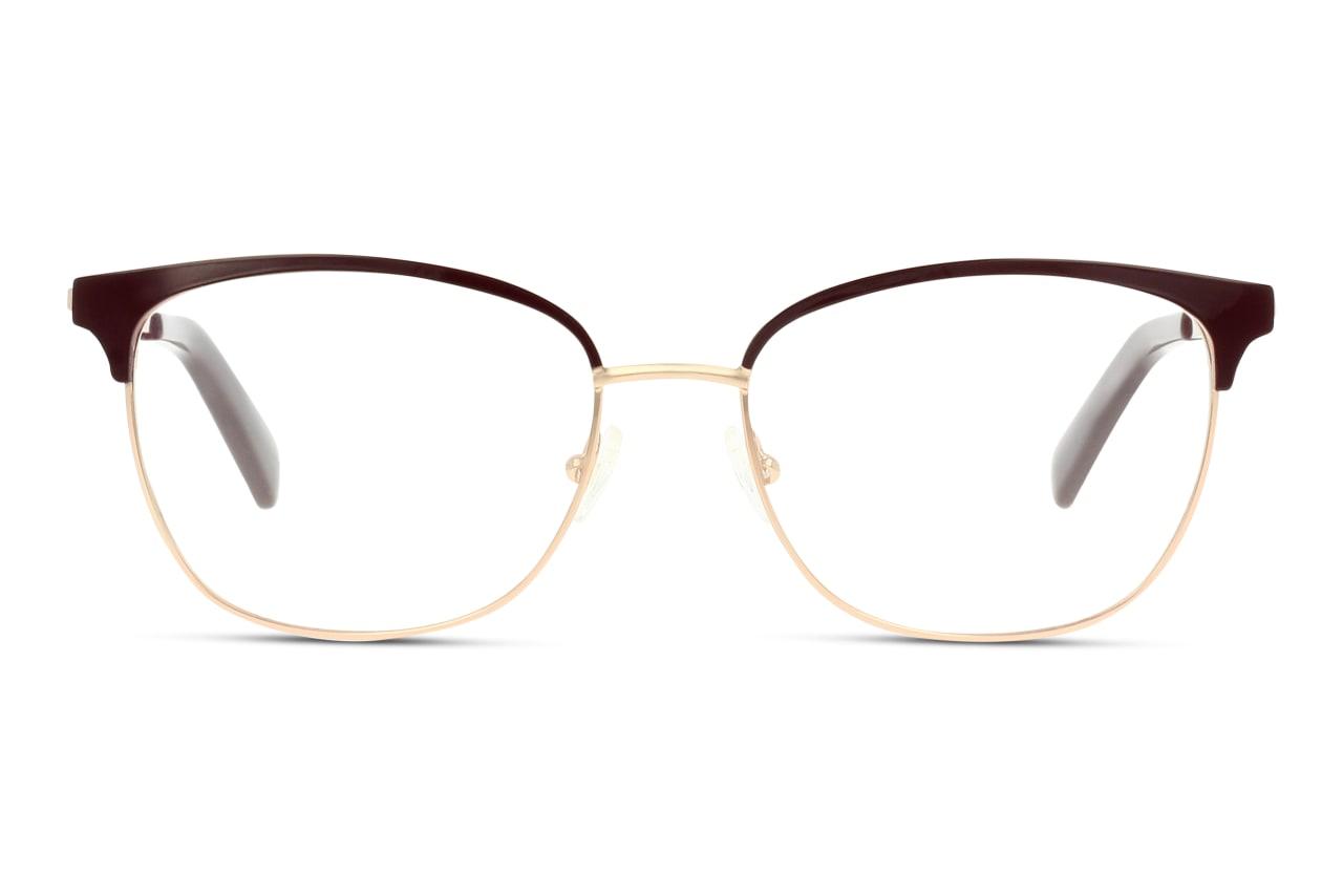 Brille Longchamp LO2103 602