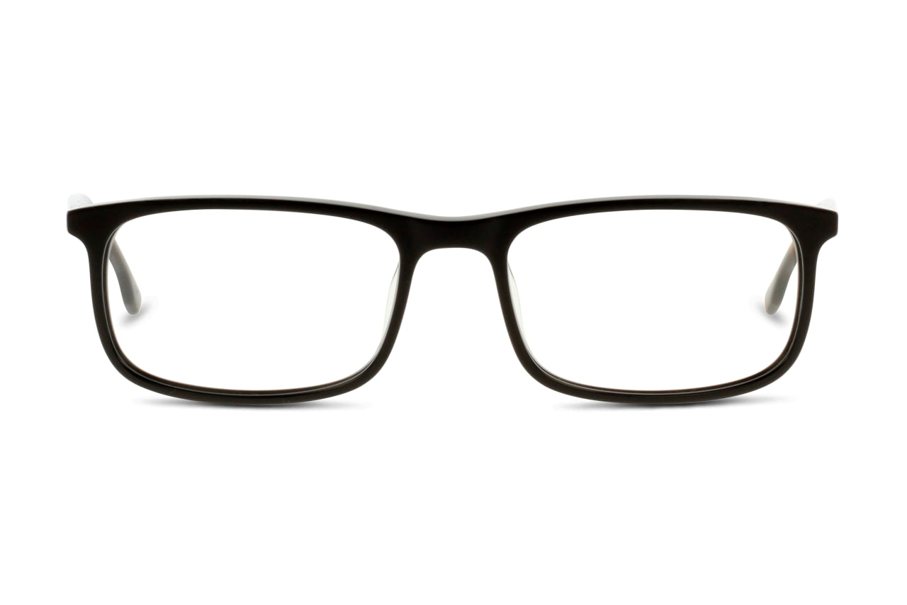 Brille Lacoste L2808 001