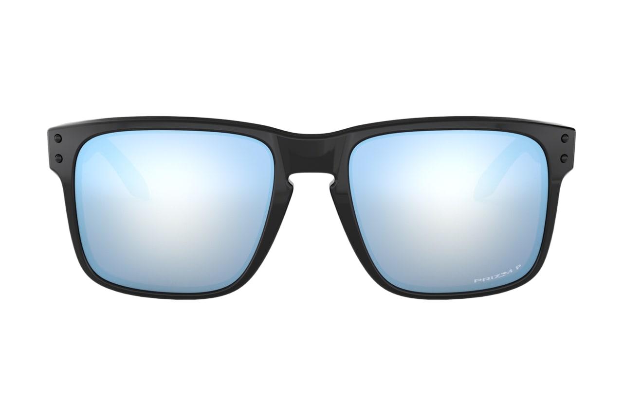 SoBri Oakley 0OO9102 9102C1