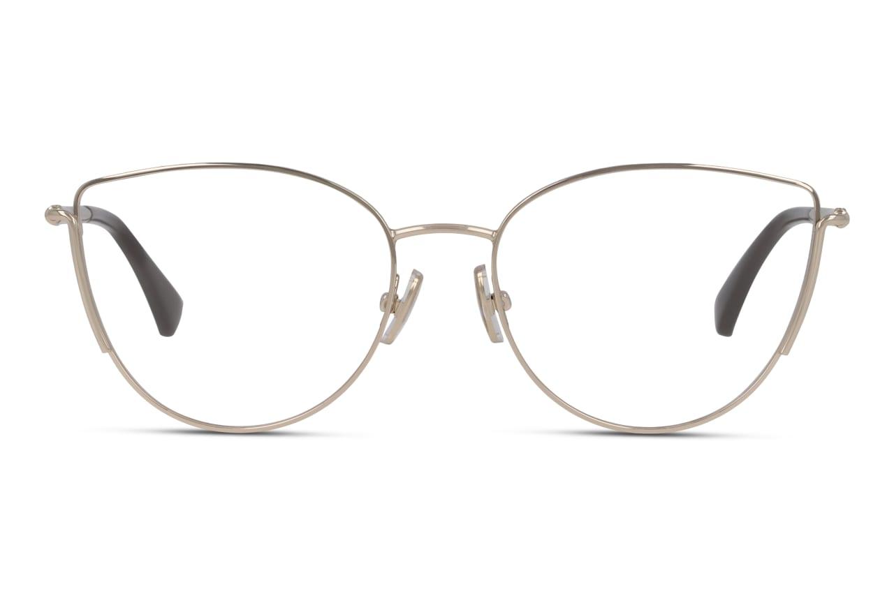 Brille Max Mara MM5002 032