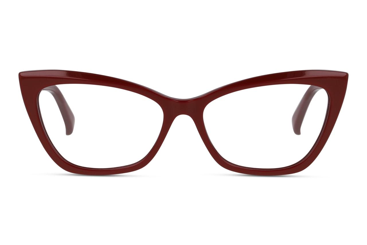 Brille Max Mara MM5016 066