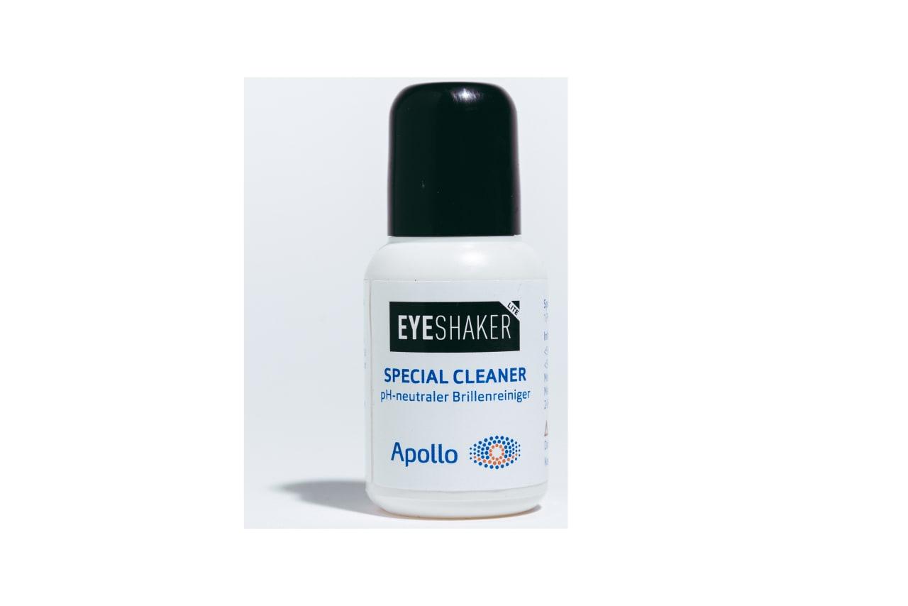 Apollo Reinigung und Pflege 401869