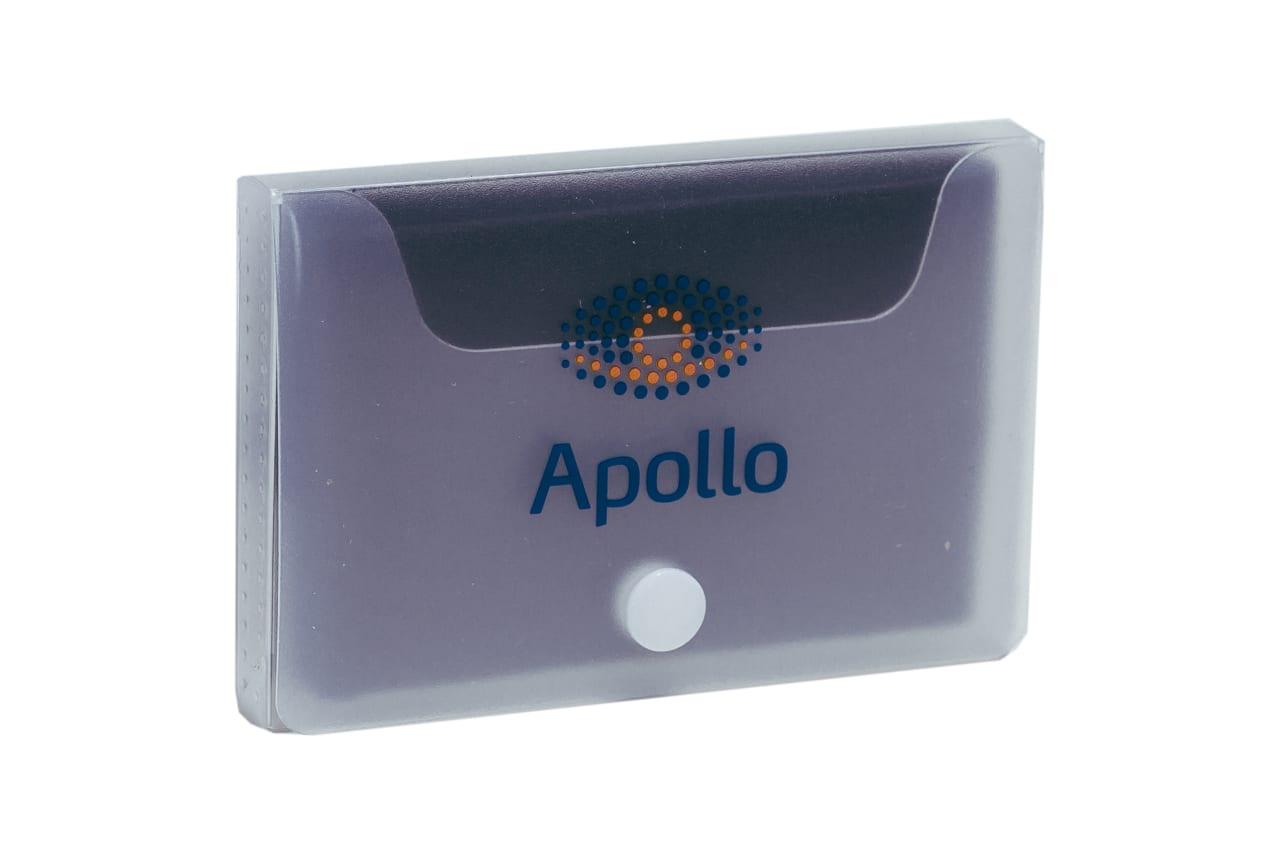 Apollo Microfasertuch 402044