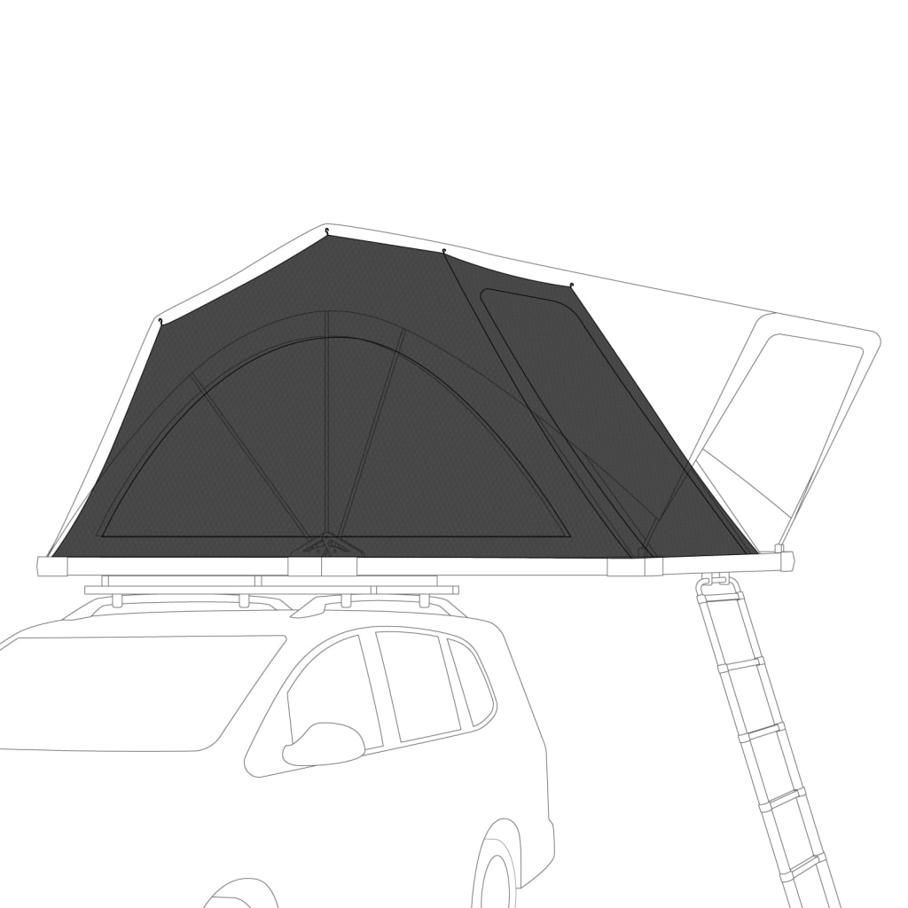 Freedom Family Thermo Tent