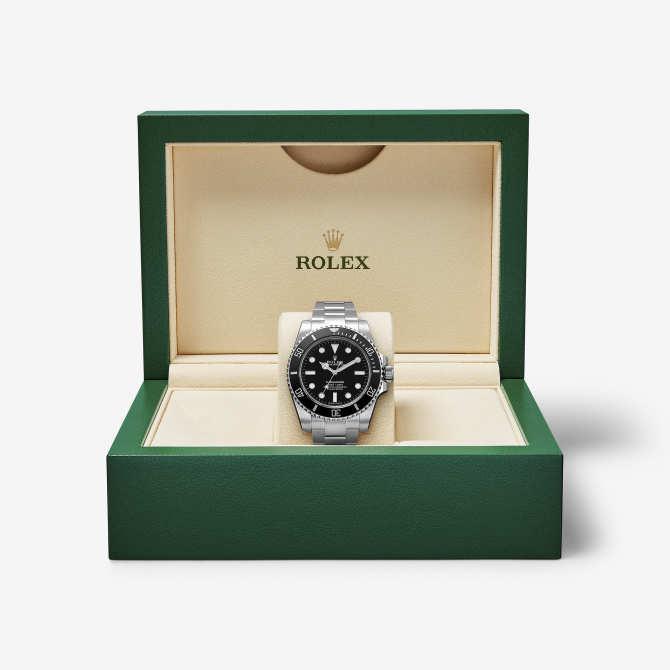 Vendez votre montre en ligne au meilleur prix et en toute sécurité