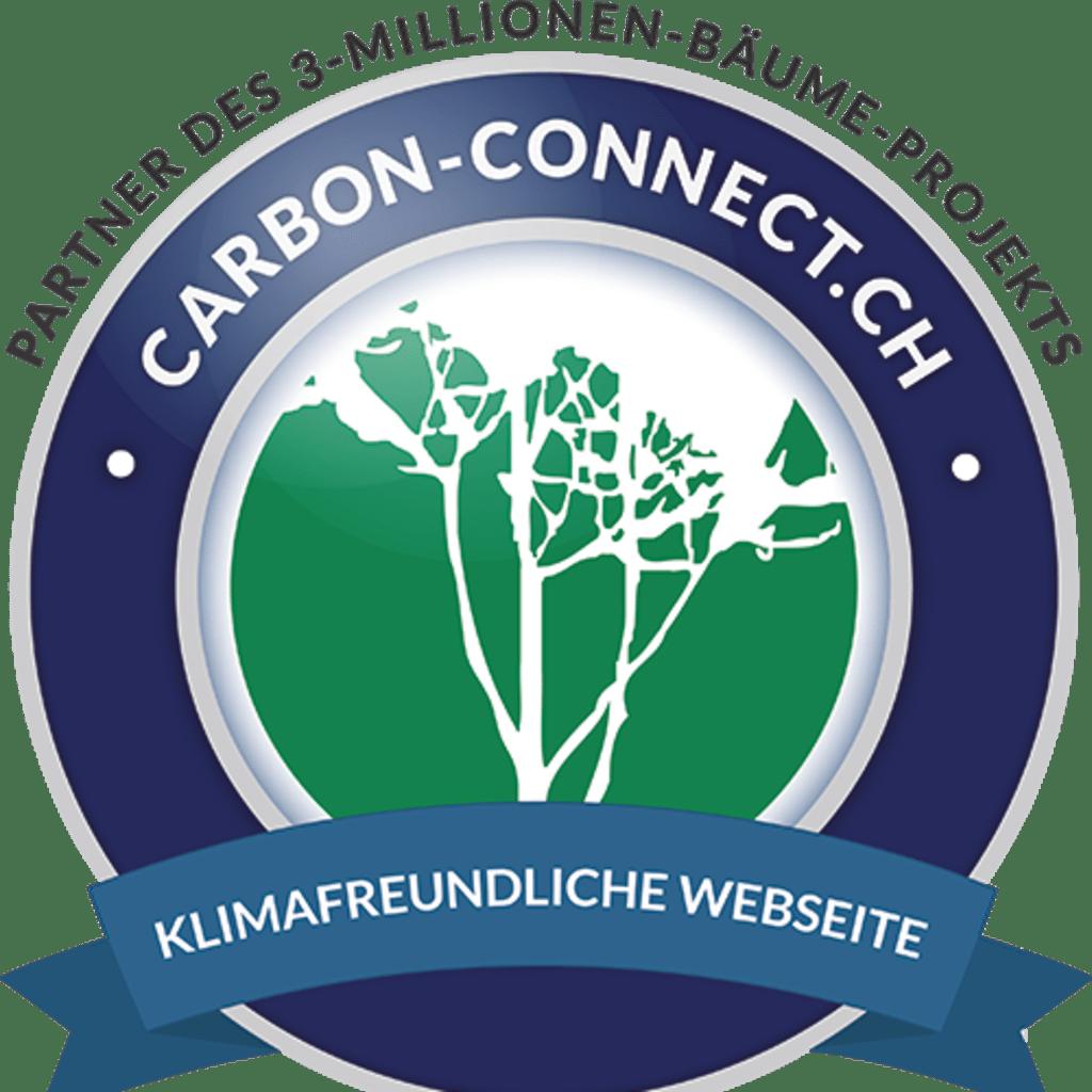Carbonconnect-seal-website-de-500
