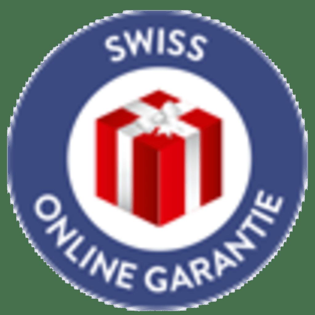 Swiss-online-garantie-logo