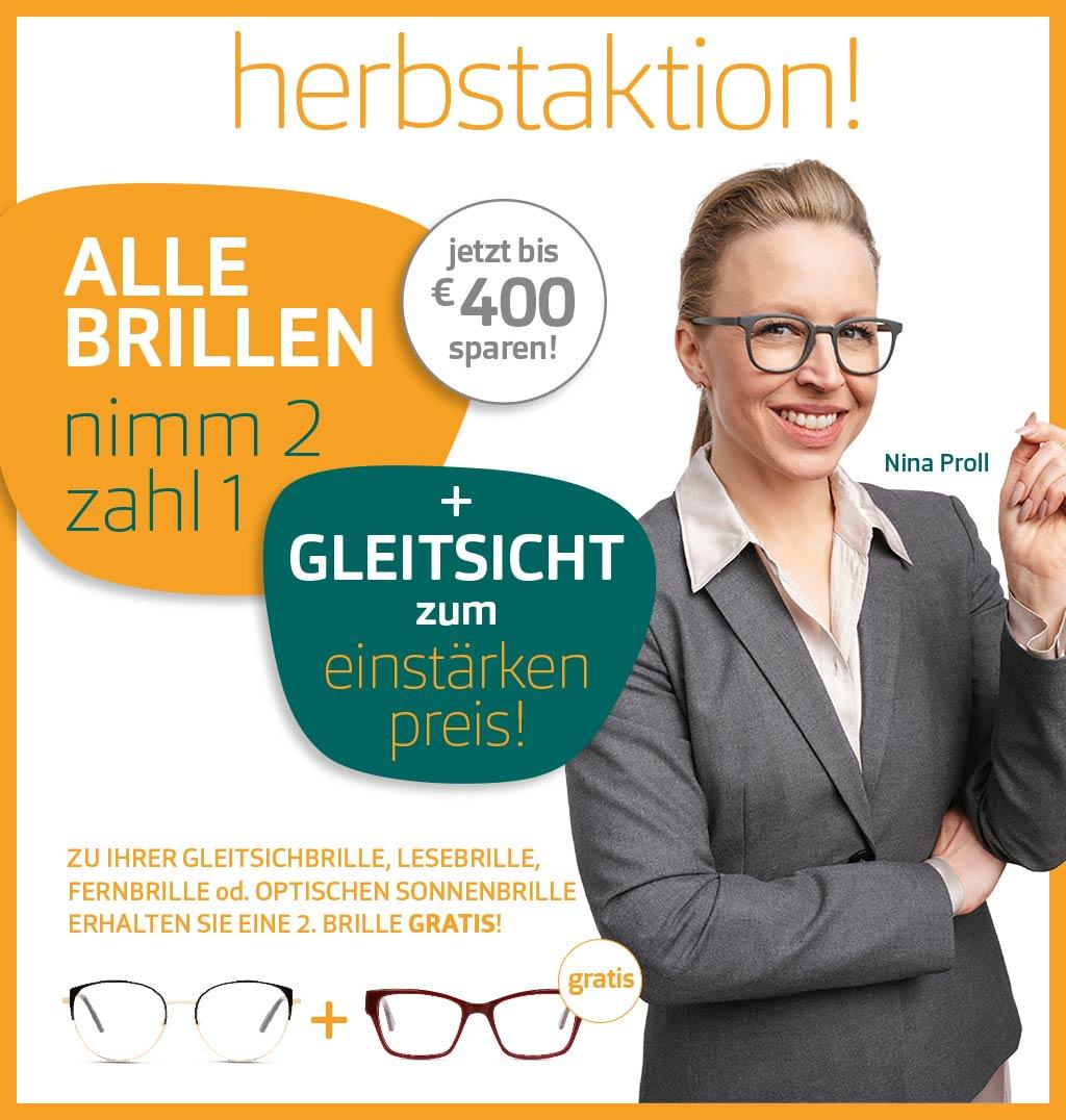 Pearle Aktion 2 N2z1 Brillen 1024