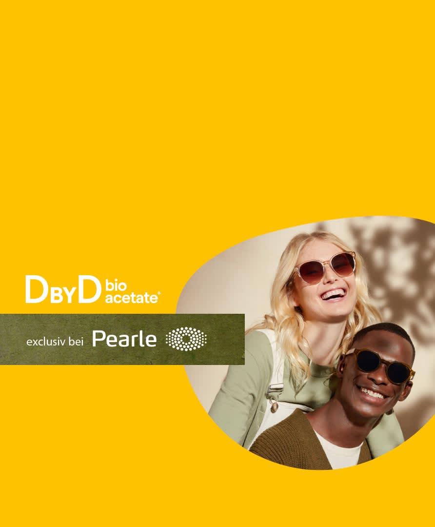 Pearle Kachel 1 Sobri 892x1080