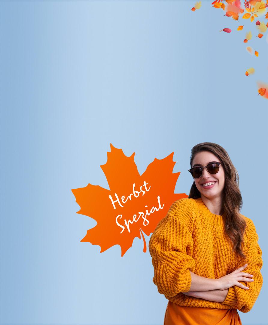 D-Herbst-Spezial-Sonnenbrillen-Aktion-Promoteaser-02