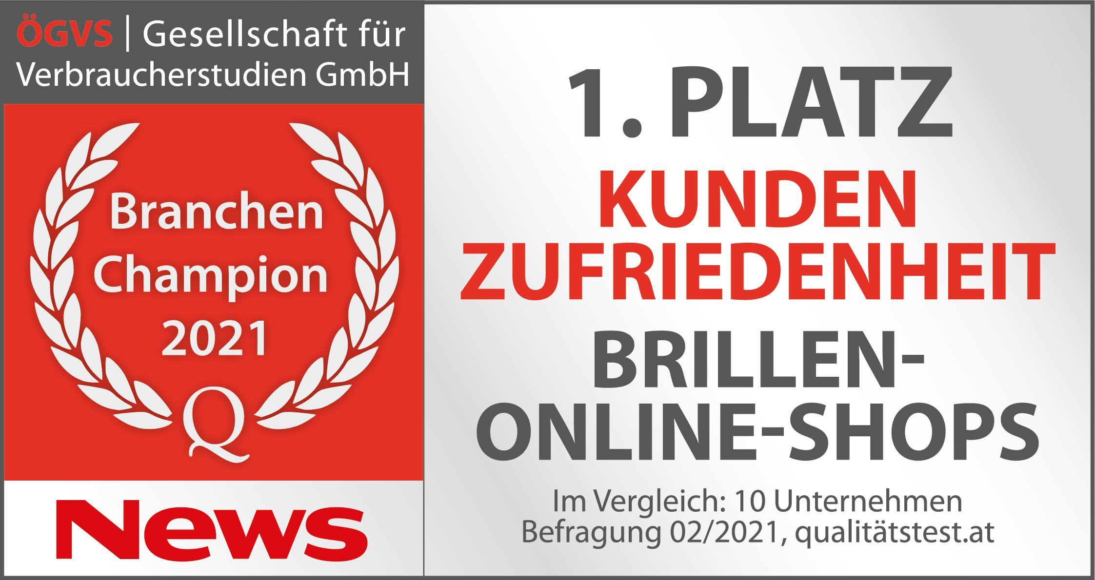 Siegel BranchenChampion Zweizeilig KUZ Quer-01