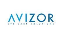 Logo-Avizor