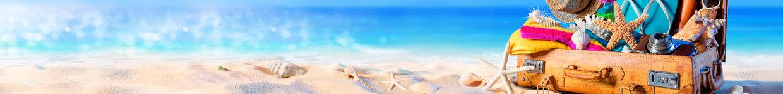 Topbanner-Kontaktlinsen-im-Urlaub-desktop-1240x150
