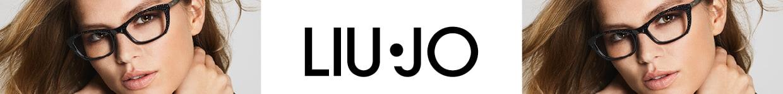 LJ FW19 Desktop 1240x150px OPT