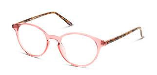 Seen Brille