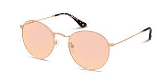 Solaris Sonnenbrille