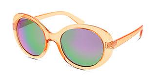 Seen Sonnenbrille