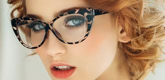 Make-up-Brille-Weitere-Themen