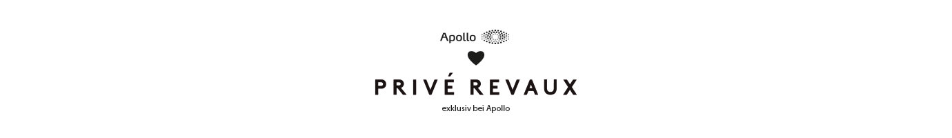 Apollo-Prive-Revaux-Logo-1380x200