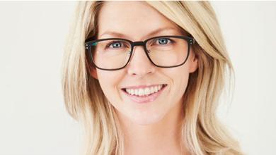 Weltweit Versandkostenfrei zeitloses Design aktuelles Styling Damenbrillen » Modische Brillen für Damen online kaufen | Apollo