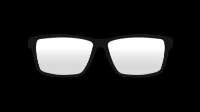 Wie Ich Das Perfekte Brillengestell Fur Mich Finde Apollo