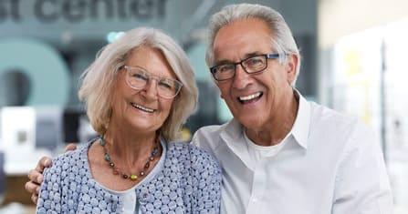 D-Gleitsichtbrillen-Qualität-Zufriedene-Kunden-447x235