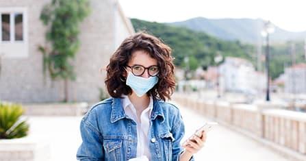 Beschlagene-Brille-Weitere-Themen