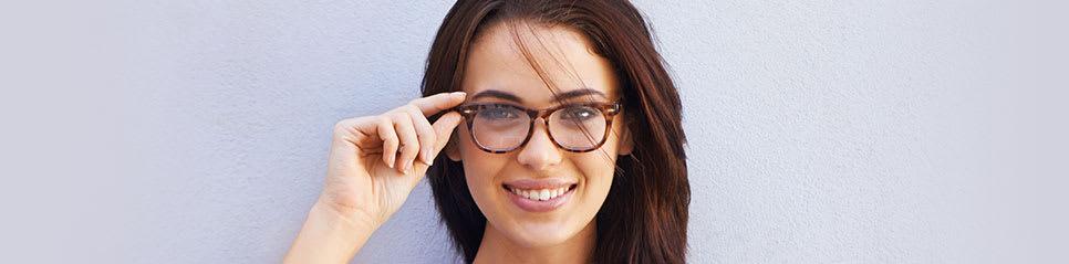 LP-Gleitsichtbrille-kaufen-richtig-tragen