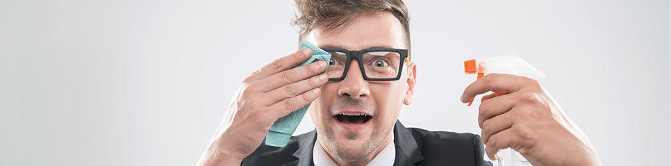 LP-Gleitsichtbrille-kaufen-richtig-reinigen