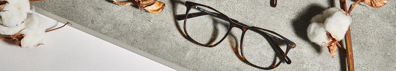 D-Nachhaltige-Brillen