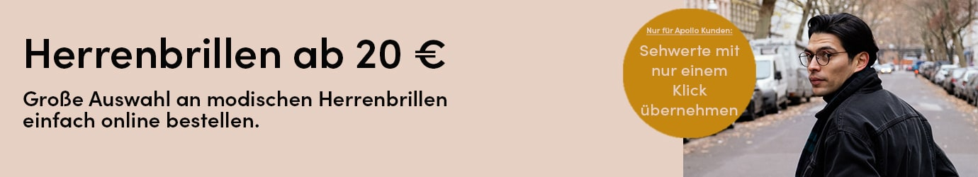 D-Herrenbrillen-ab-20-EUR