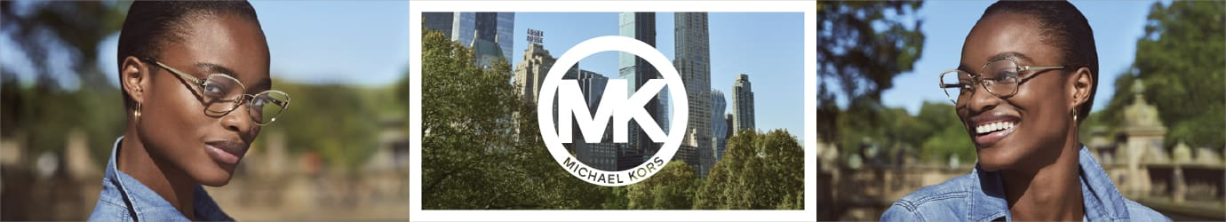 D-Michael-Kors-Brillen