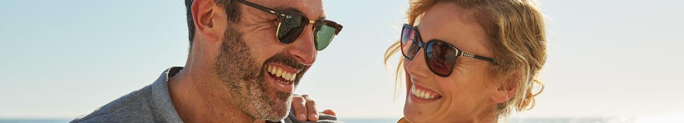 D-Sonnenbrillen-mit-Sehstärke