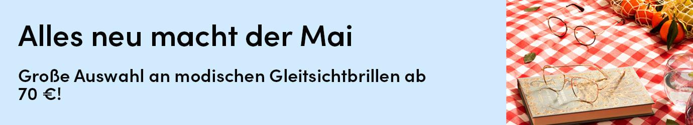 D-Gleitsichtbrillen-ab20EUR-Mai