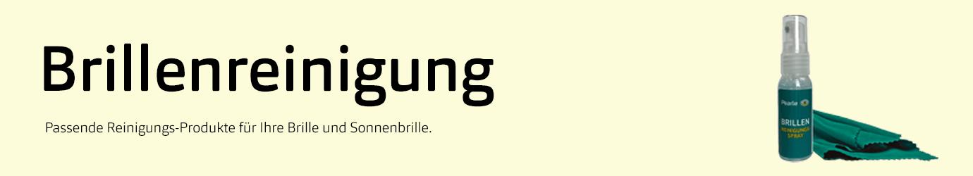 D-Brillenreinigung-1380x250-Pearle