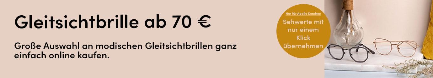 D-Gleitsichtbrille-ab-70-EUR